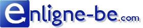 employment.enligne-be.com The online job and internship portal